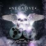 Negative, God Likes Your Style