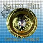 Salem Hill, Different Worlds