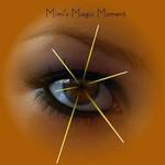 Salem Hill, Mimi's Magic Moment