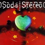 Soda Stereo, Dynamo