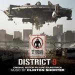 Various Artists, District 9 mp3