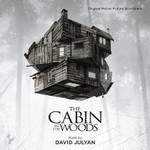 Various Artists, The Cabin In The Woods mp3