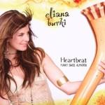 Eliana Burki, Heartbeat: Funky Swiss Alphorn