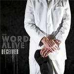 The Word Alive, Deceiver