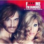 David Guetta, F*** Me, I'm Famous 2012
