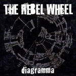The Rebel Wheel, Diagramma