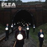 The Plea, The Dreamers Stadium