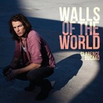 Clarence Bucaro, Walls of the World