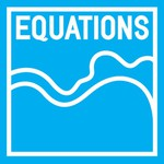 Equations, Frozen Caravels