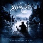 Xandria, Neverworld's End