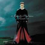 Gustavo Cerati, 11 episodios sinfonicos mp3