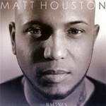 Matt Houston, Racines