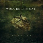 Wolves At The Gate, Captors mp3