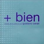Gustavo Cerati, +bien mp3