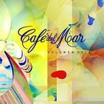 Various Artists, Cafe Del Mar, Vol. 12 (CD 1) mp3