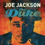 Joe Jackson, The Duke