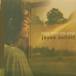 Jason Collett, Motor Motel Love Songs