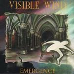 Visible Wind, Emergence