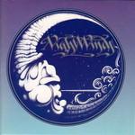 Nightwinds, Nightwinds