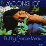 Buffy Sainte-Marie, Moonshot