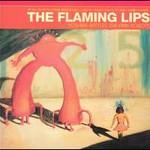 The Flaming Lips, Yoshimi Explained