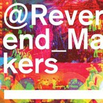 Reverend and The Makers, @Reverend_Makers