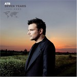 ATB, Seven Years: 1998-2005
