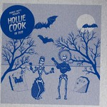 Hollie Cook, Prince Fatty presents 'Hollie Cook in Dub'