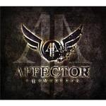 Affector, Harmagedon