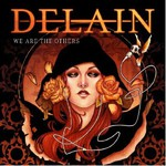 Delain, We Are The Other