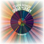 Cornershop, Urban Turban: The Singhles Club mp3