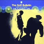 The Flaming Lips, The Soft Bulletin mp3