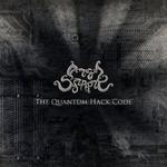 Amogh Symphony, The Quantum Hack Code