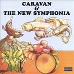 Caravan, Caravan & The New Symphonia