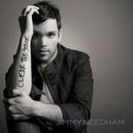 Jimmy Needham, Clear The Stage (Deluxe Edition)