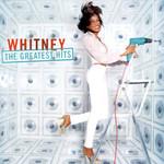 Whitney Houston, The Greatest Hits