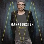 Mark Forster, Karton mp3