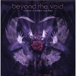 Beyond the Void, Gloom Is a Trip for Two
