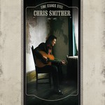 Chris Smither, Time Stands Still