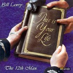 The 12th Man, Bill Lawry....This Is Your Life