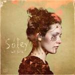 Soley, We Sink