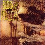 Ring of Myth, Unbound