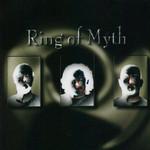 Ring of Myth, Ring of Myth