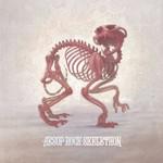 Aesop Rock, Skelethon