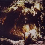 Wolves in the Throne Room, Celestial Lineage