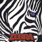 Zebra, Zebra IV