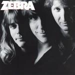 Zebra, Zebra