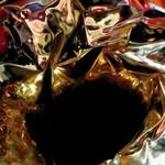 Hypnotic Brass Ensemble, Hypnotic Brass Ensemble