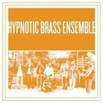Hypnotic Brass Ensemble, Orange mp3