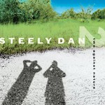 Steely Dan, Two Against Nature